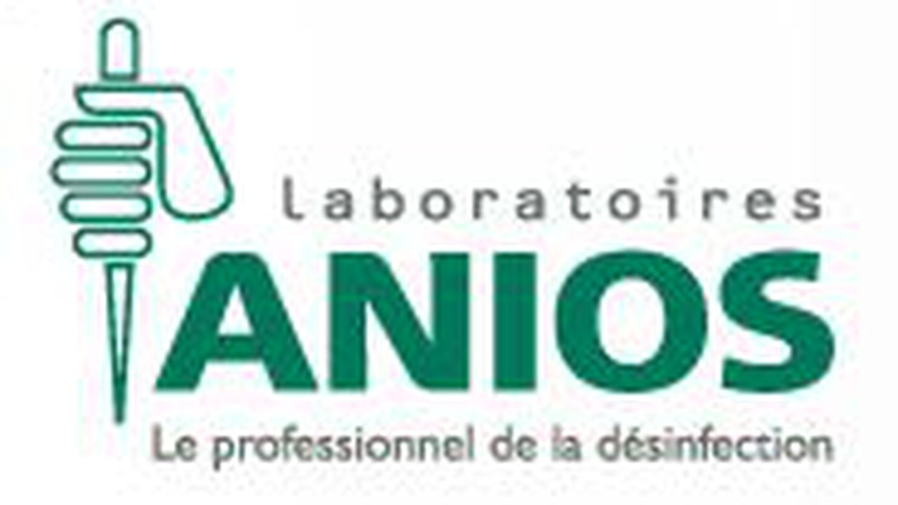 20254_1399040468_laboratoires-anios.JPG