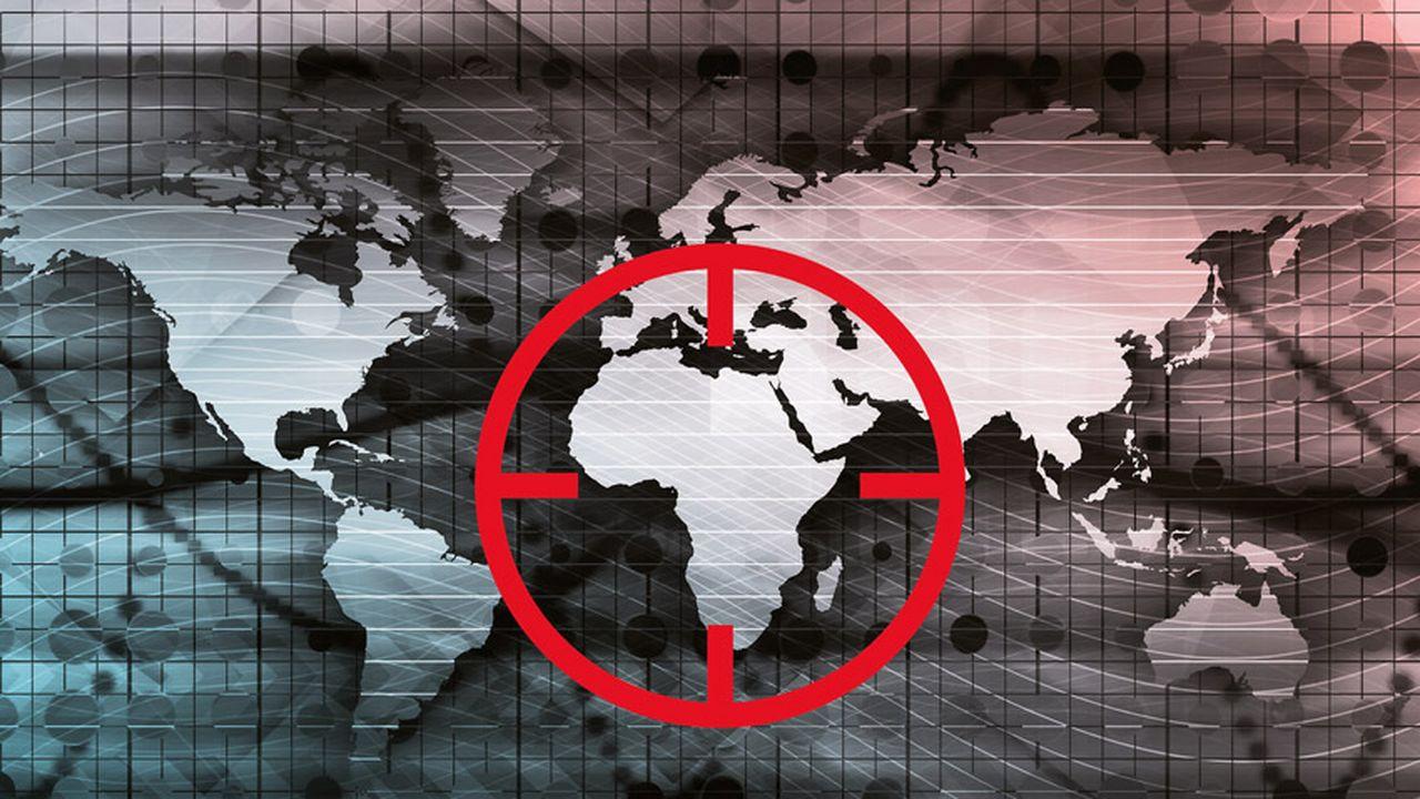 M & A : l'Afrique se prépare pour le « Grand Soir »