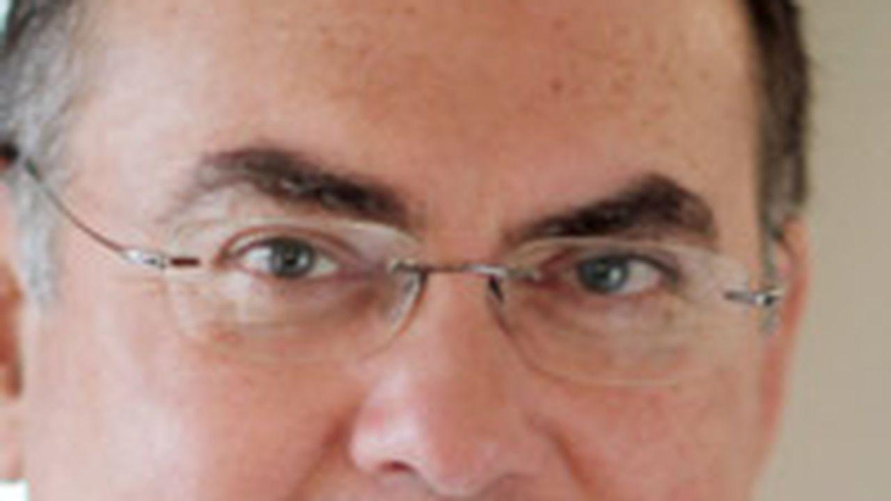 "Jean-Luc Bedos, avocat associé, Dentons: """""