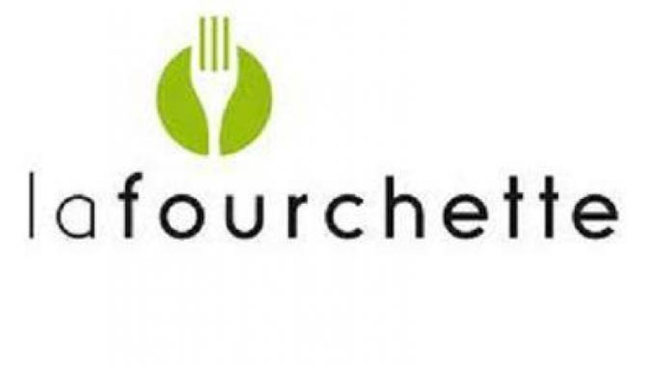 20341_1399478230_logo-la-fourchette.jpeg