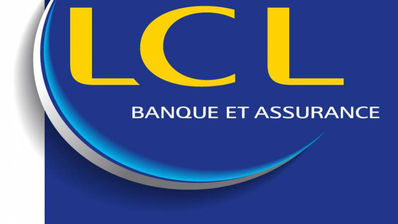 20327_1399382232_logo-lcl-banque-et-assurance.jpg