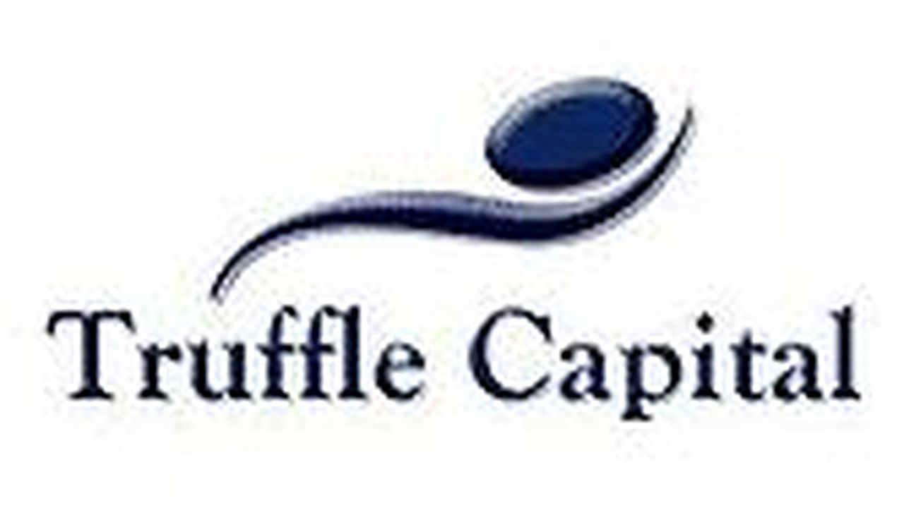22145_1410522039_capture-carmat-truffle-capital.JPG