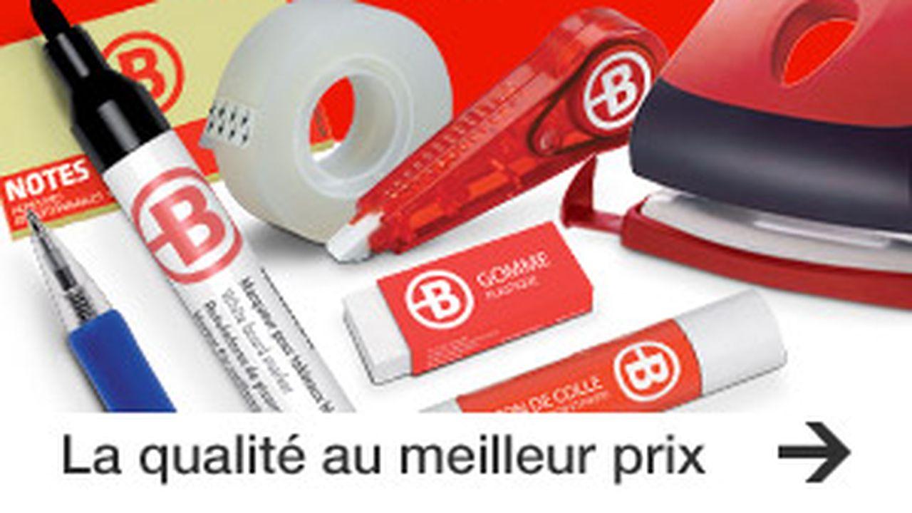 20532_1400664351_bruneauproducten-240-fr.jpg