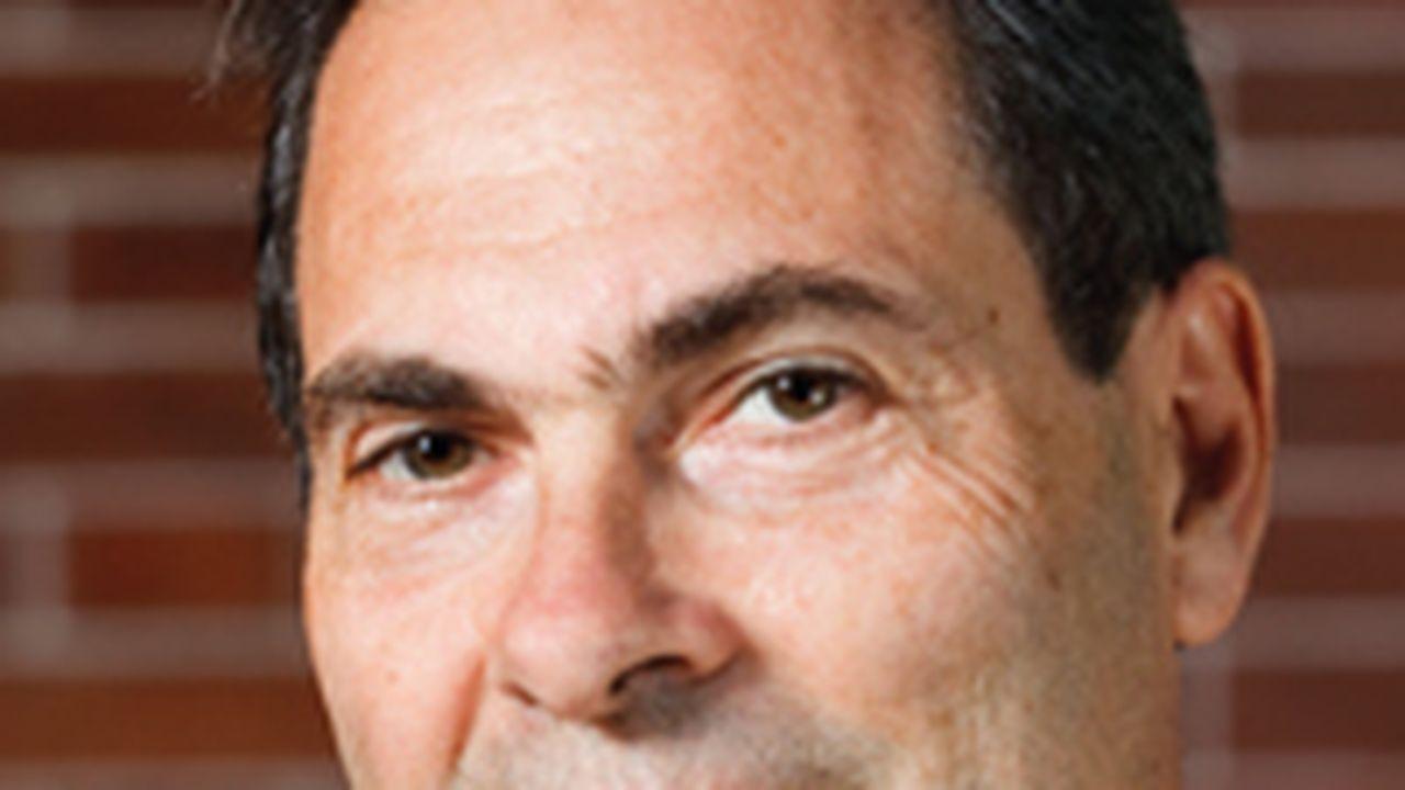 "Antoine Colboc, Eric Salmon & Partners: """""