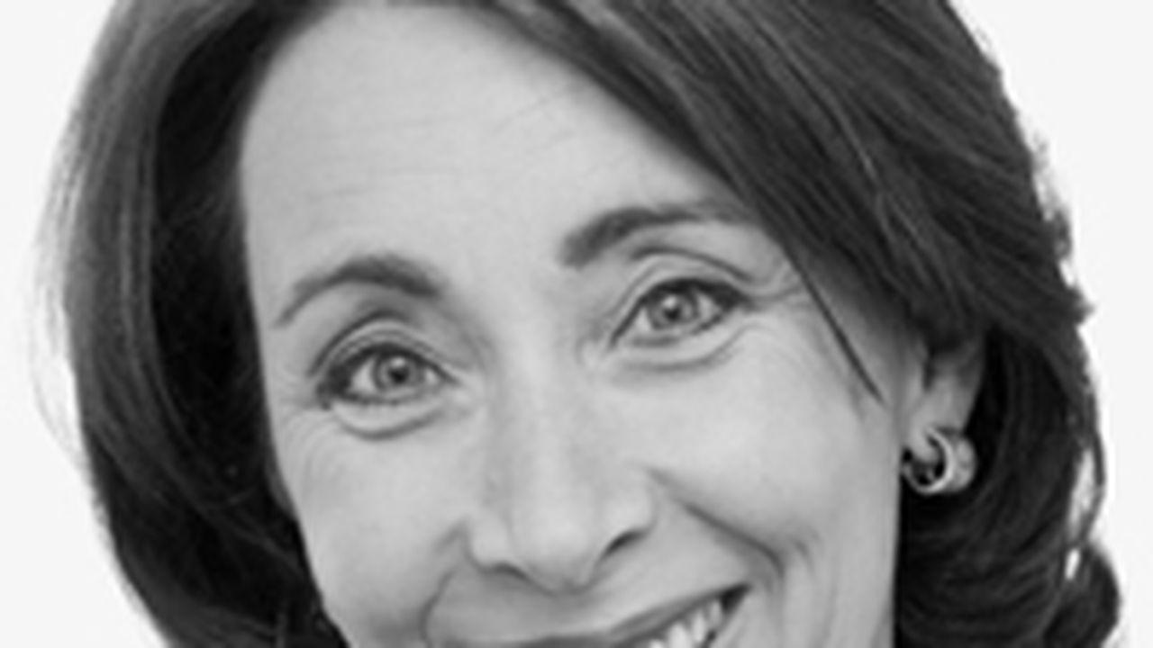 "Diane Segalen, Segalen+Associés: """""
