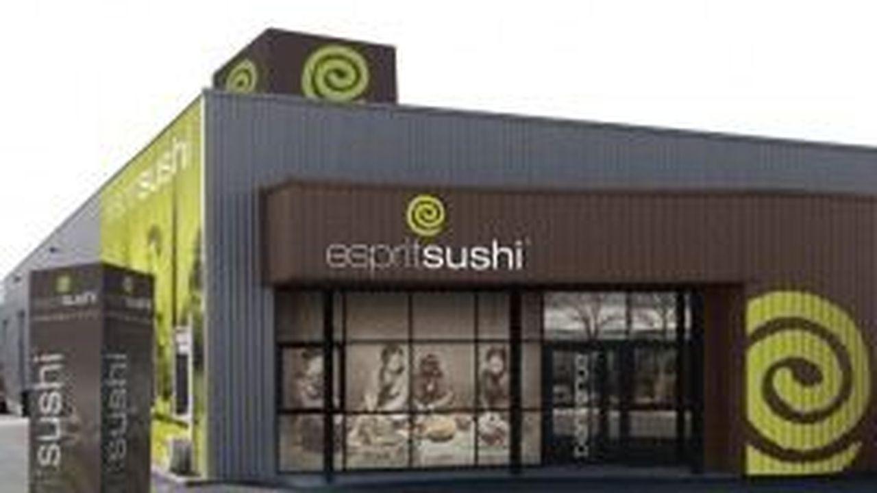 20968_1403015005_esprit-sushi.JPG