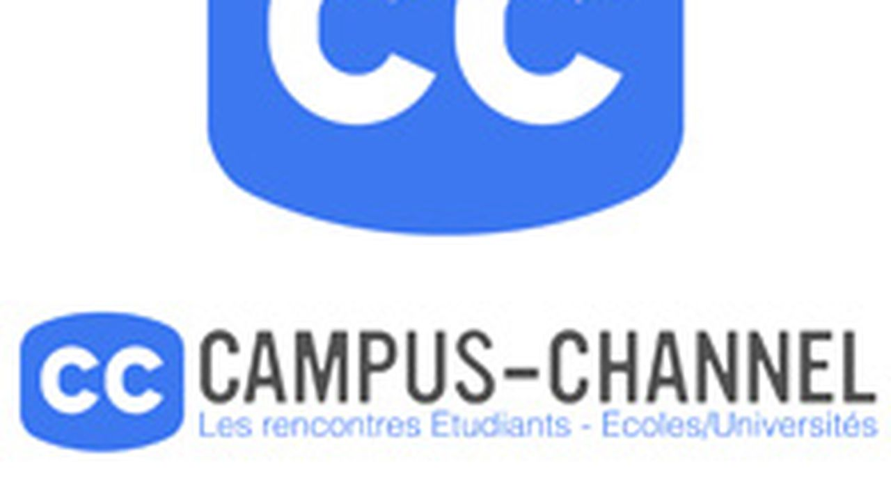 21087_1403514089_logo-campus-channel.jpg