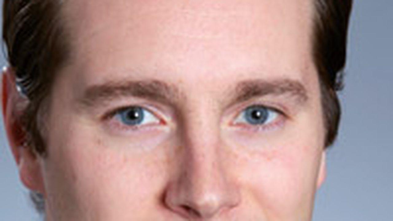 "Ben Pakenham, senior investment manager, Aberdeen Asset Management: """""