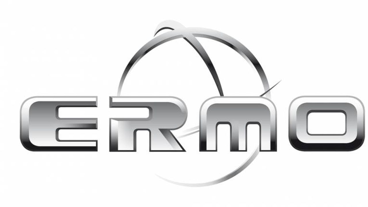 21094_1403527511_logo-ermo-062937200-2259-18082011.jpg