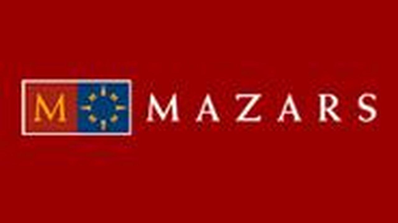 21102_1403538647_mazars-logo.jpg
