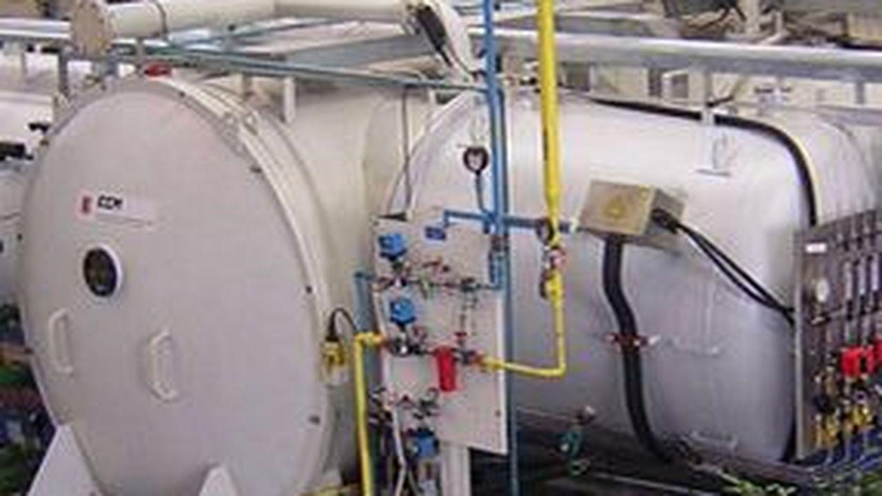 21100_1403538489_ecm-technologies.JPG