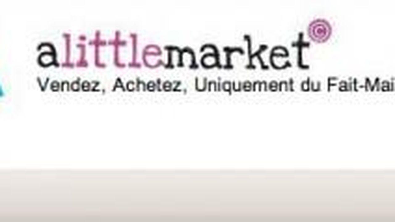 21112_1403616946_etsy-dawanda-little-market-fait-main-fait-ven-l-im7jve.jpeg