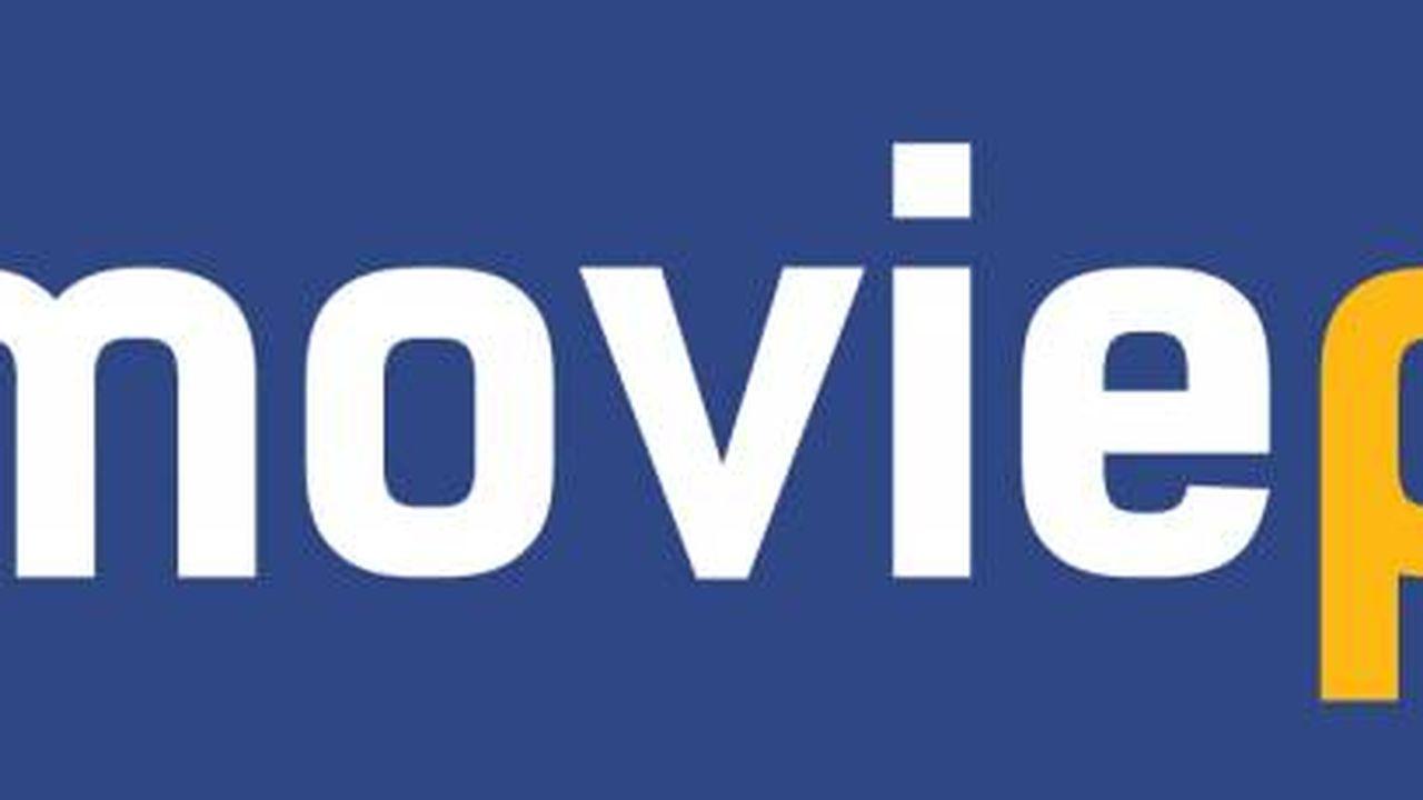 21153_1403776392_moviepilot-logo-blue-1400x400px-300dpi.jpg