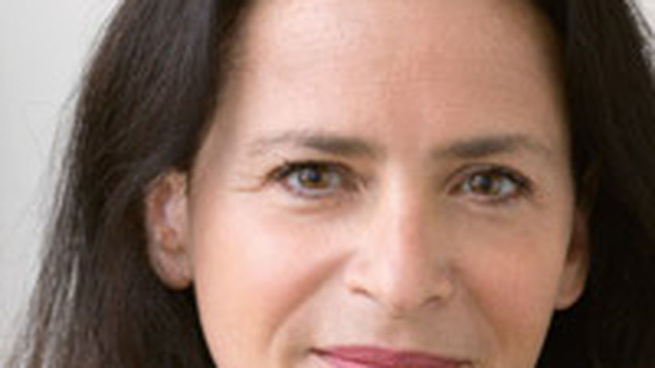 Muriel Goldberg-Darmon, avocat associée, DLA Piper UK: """"