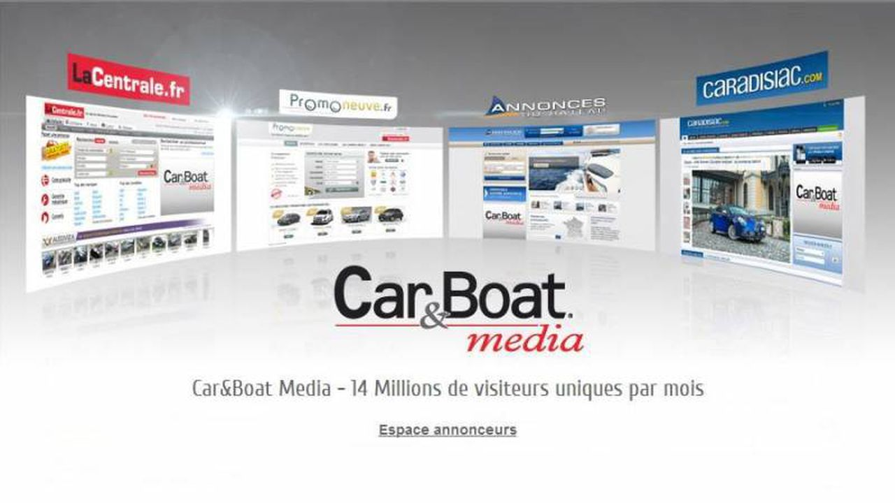 21236_1404139118_car-et-boat.JPG