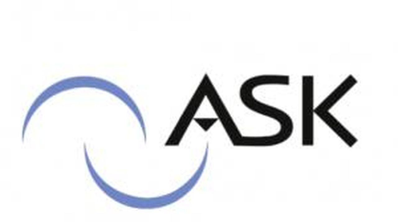 21231_1404124255_ask-logo-2.jpg