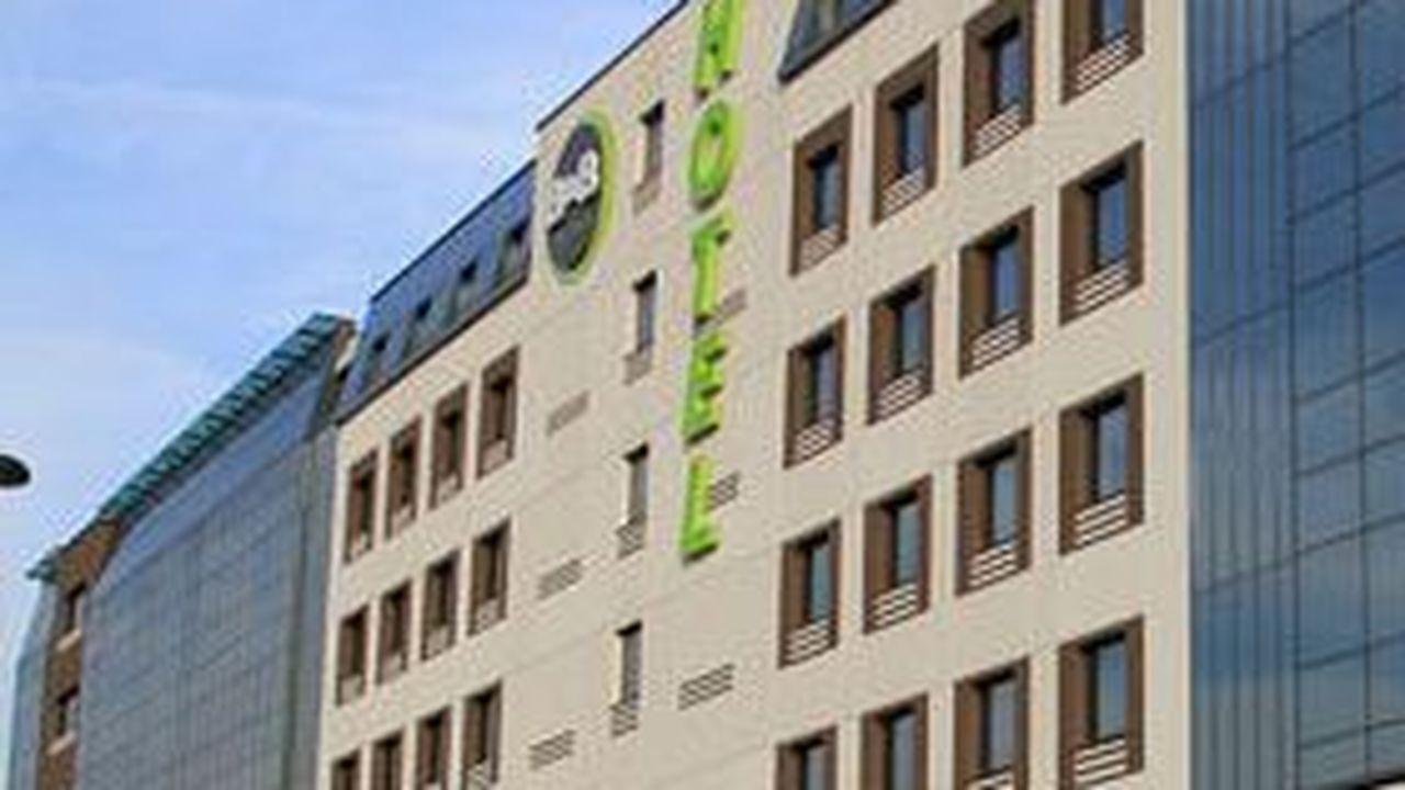 21398_1404806120_b-b-hotels.JPG