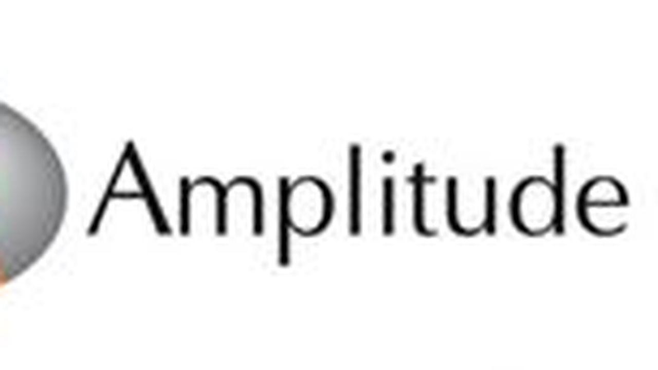 21264_1404290200_amplitude.jpg