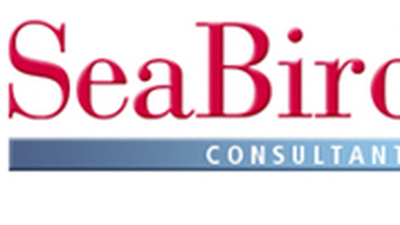 21293_1404390078_logo-seabird1.jpg