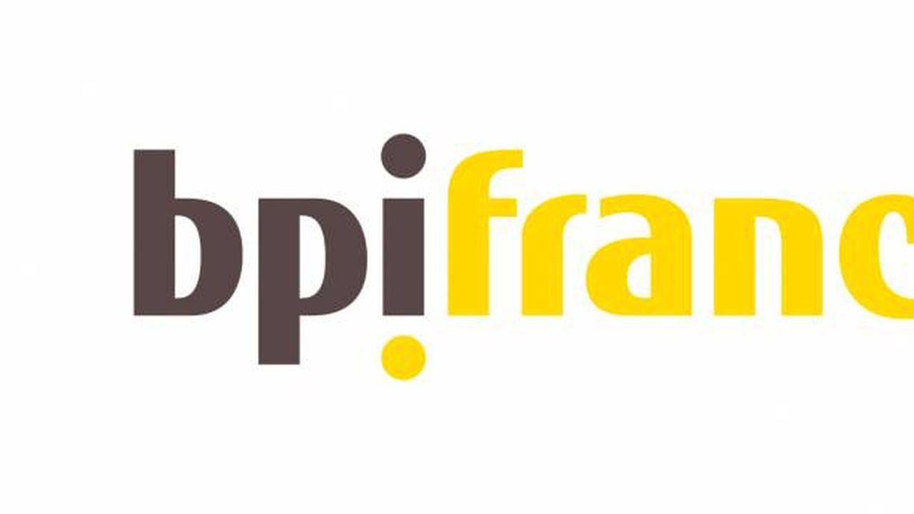21312_1404479385_bpifrance-logo.jpg