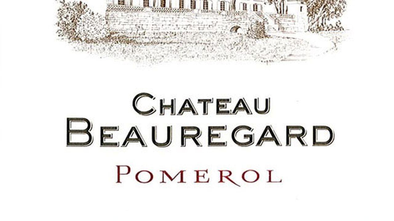 21386_1404729013_chateau-beauregard-label1.jpg