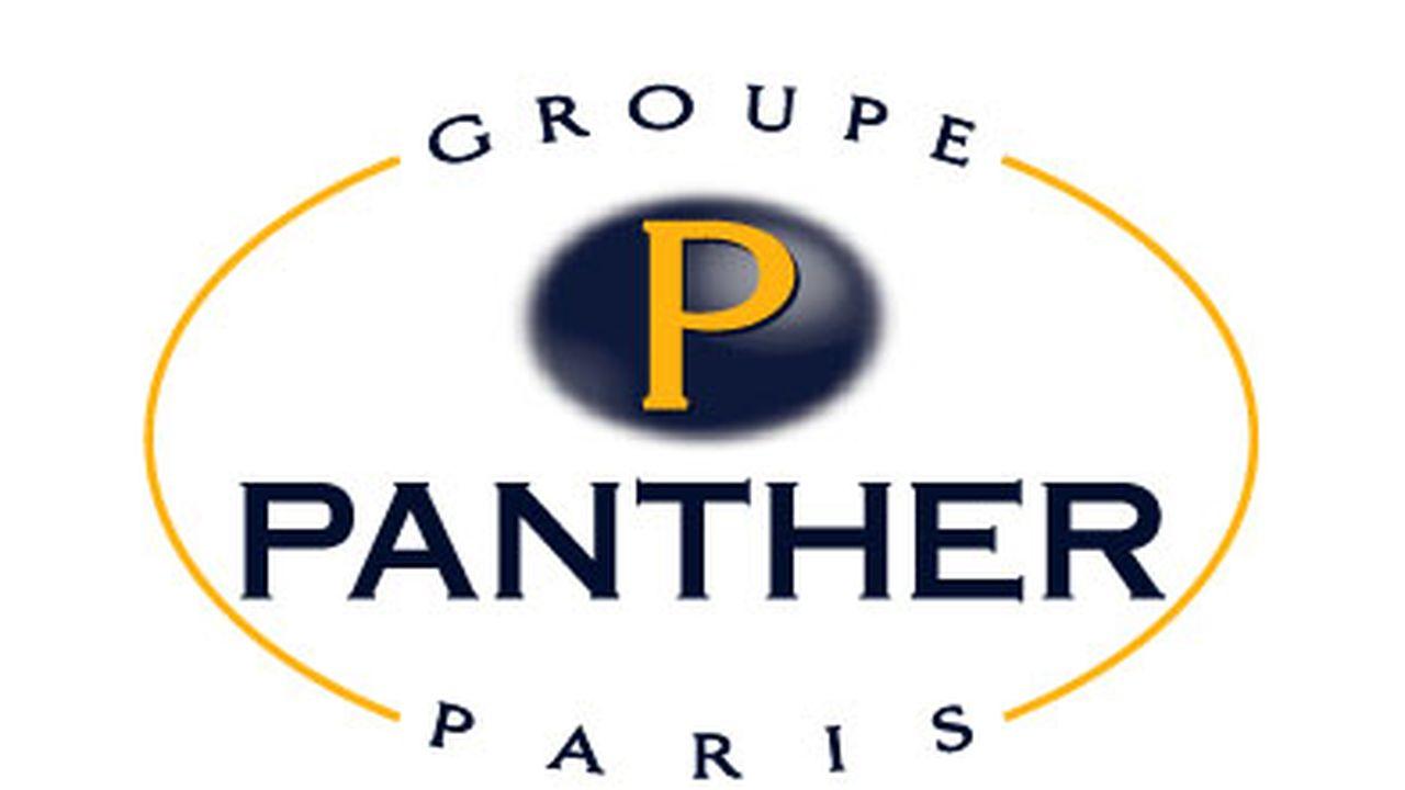 20396_1400063920_logo-panther.jpg