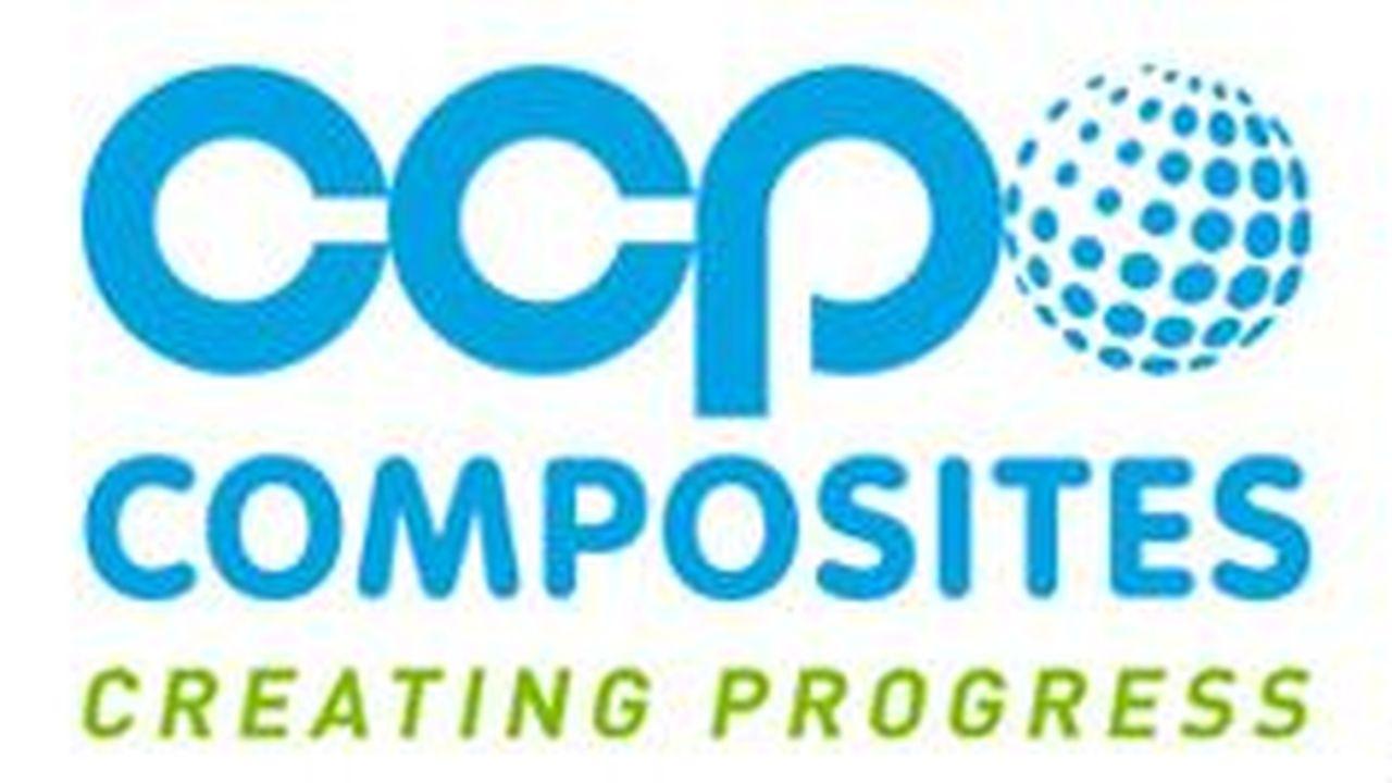 21433_1404981410_ccp-composites.JPG