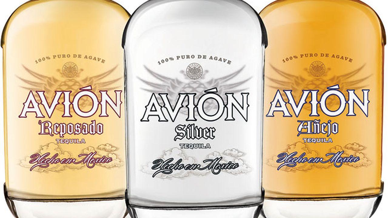 21451_1405072627_tequila-avion-entourage.jpg