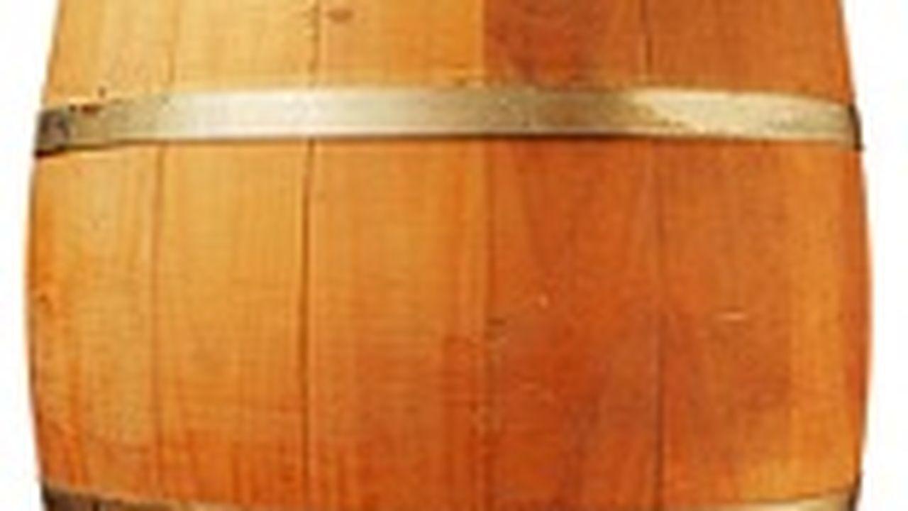 21454_1405086102_barrique-tonneau-tonnelier-vin-cellier.jpg