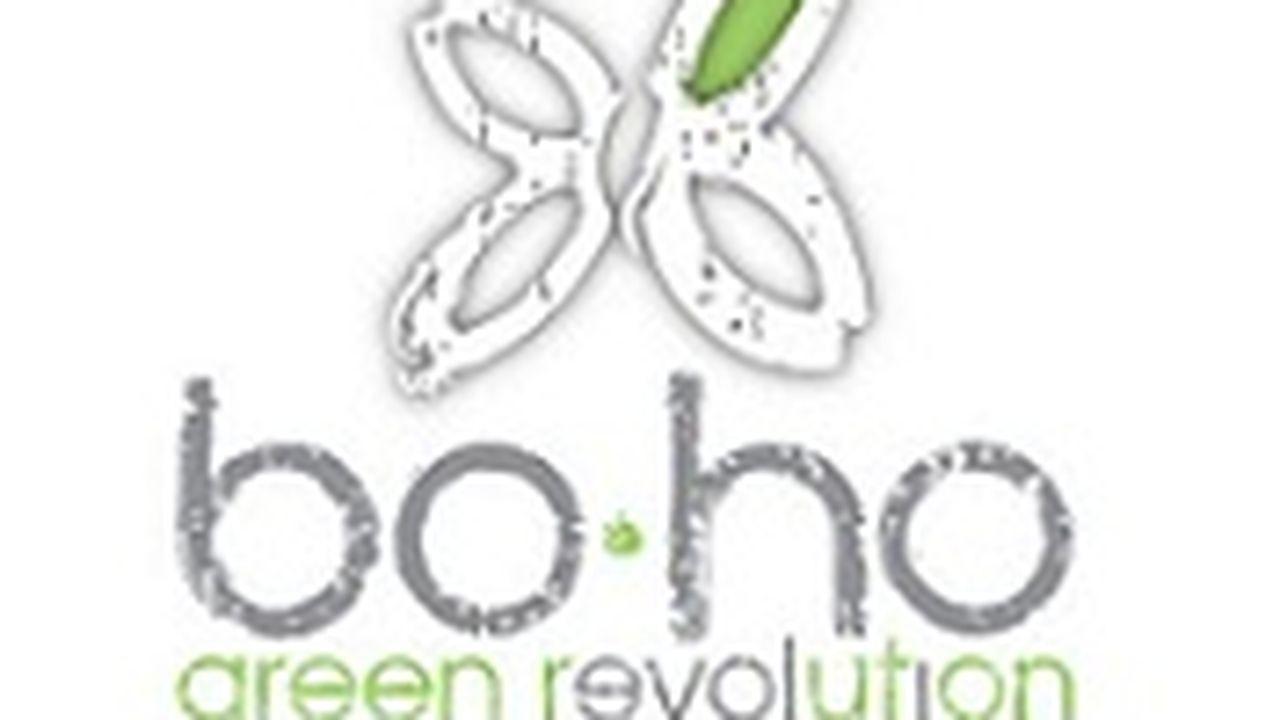 21631_1405934745_boho-logo.jpg