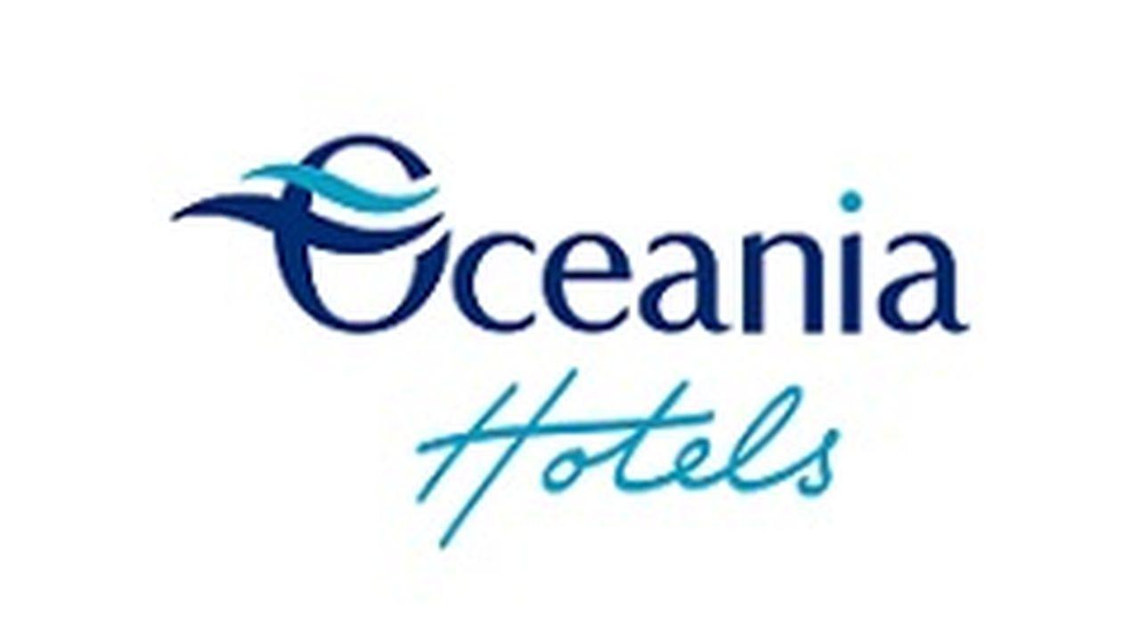 21456_1405086618_20101210112444-oceania-hotels.jpg