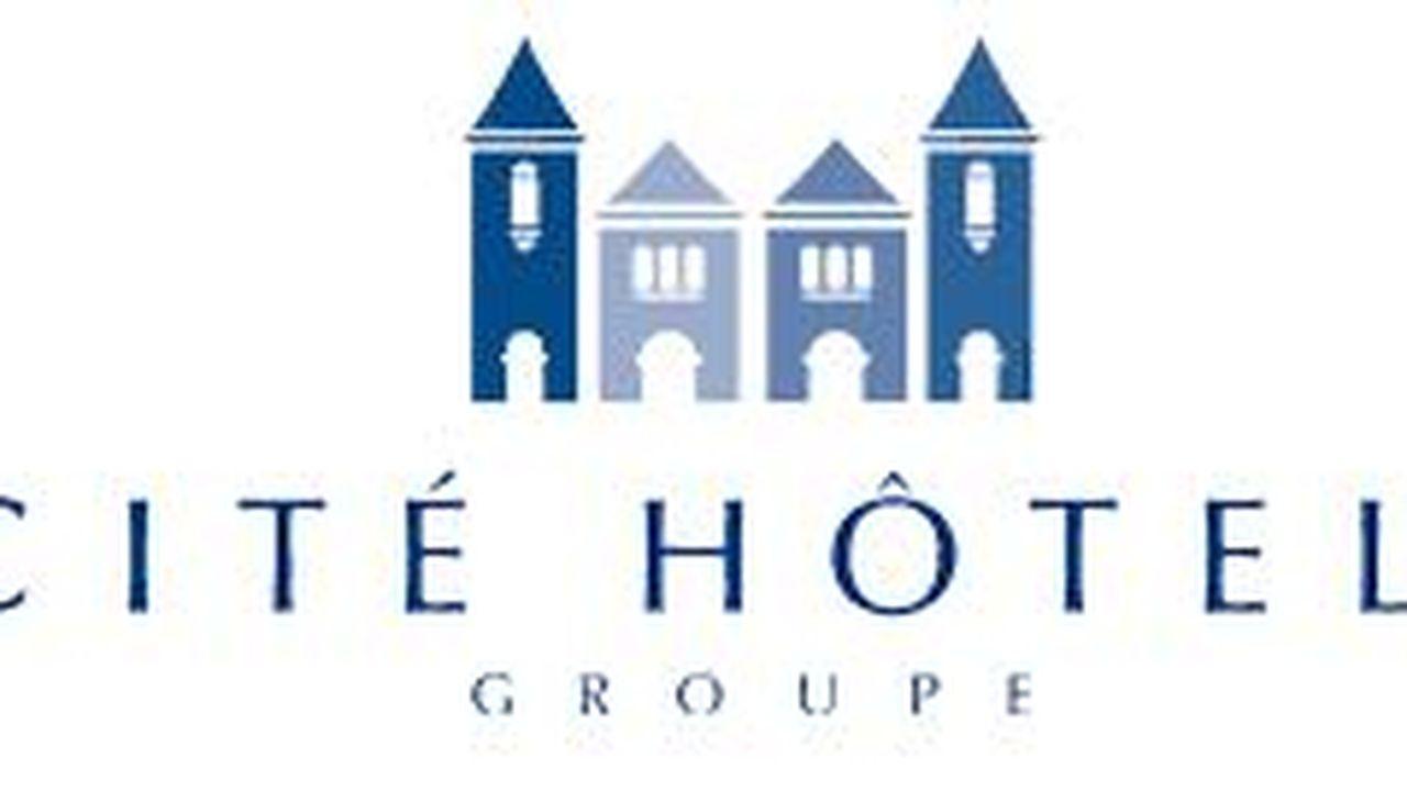 21676_1406188471_cite-hotels.JPG