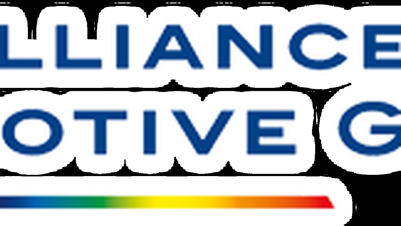 21782_1409067278_i-logo-alliance-automotive.png
