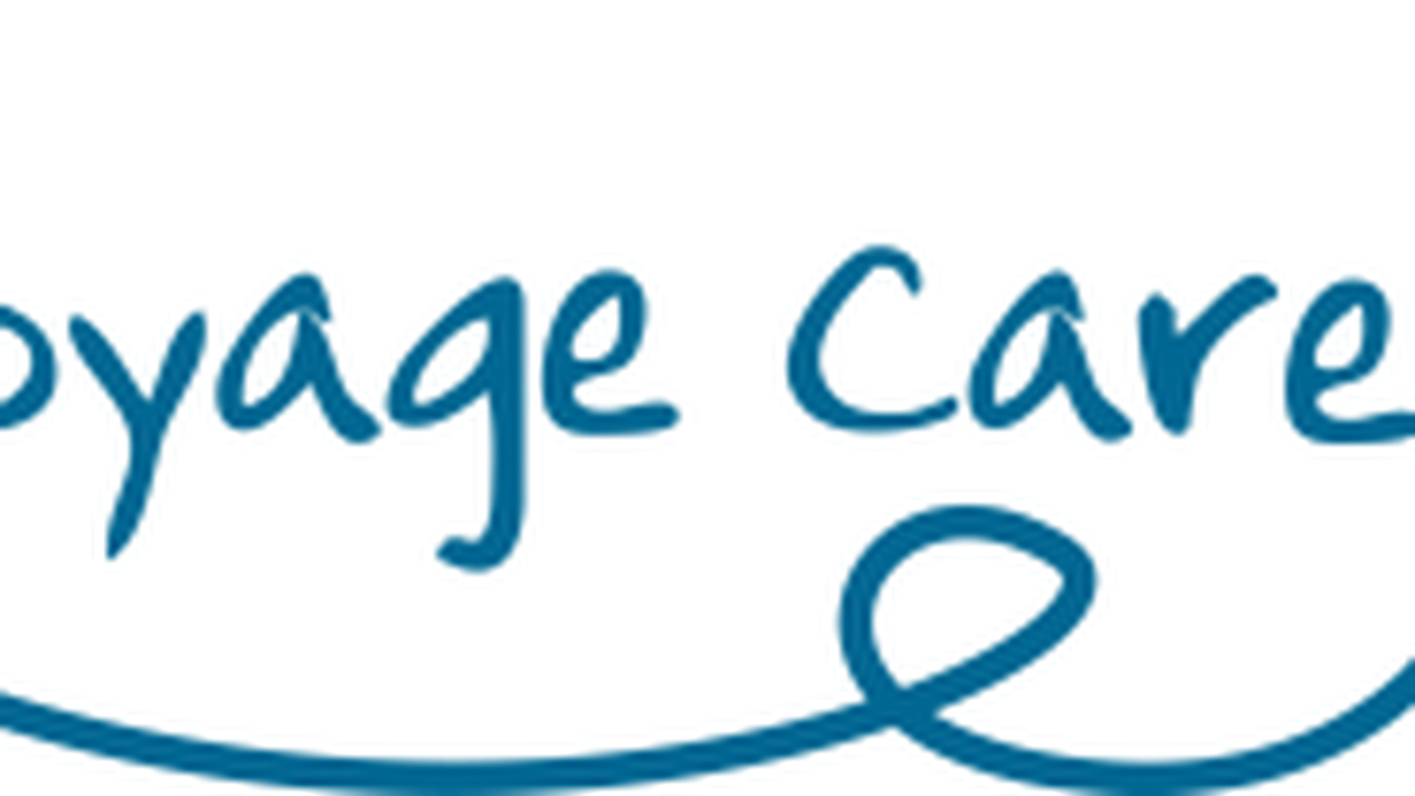 21776_1409053710_voyage-care-colour-white-background-rgb-jpg.png