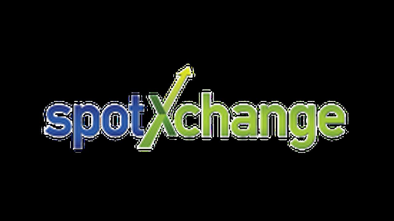21816_1409236472_client-logo-spotxchange-0.png