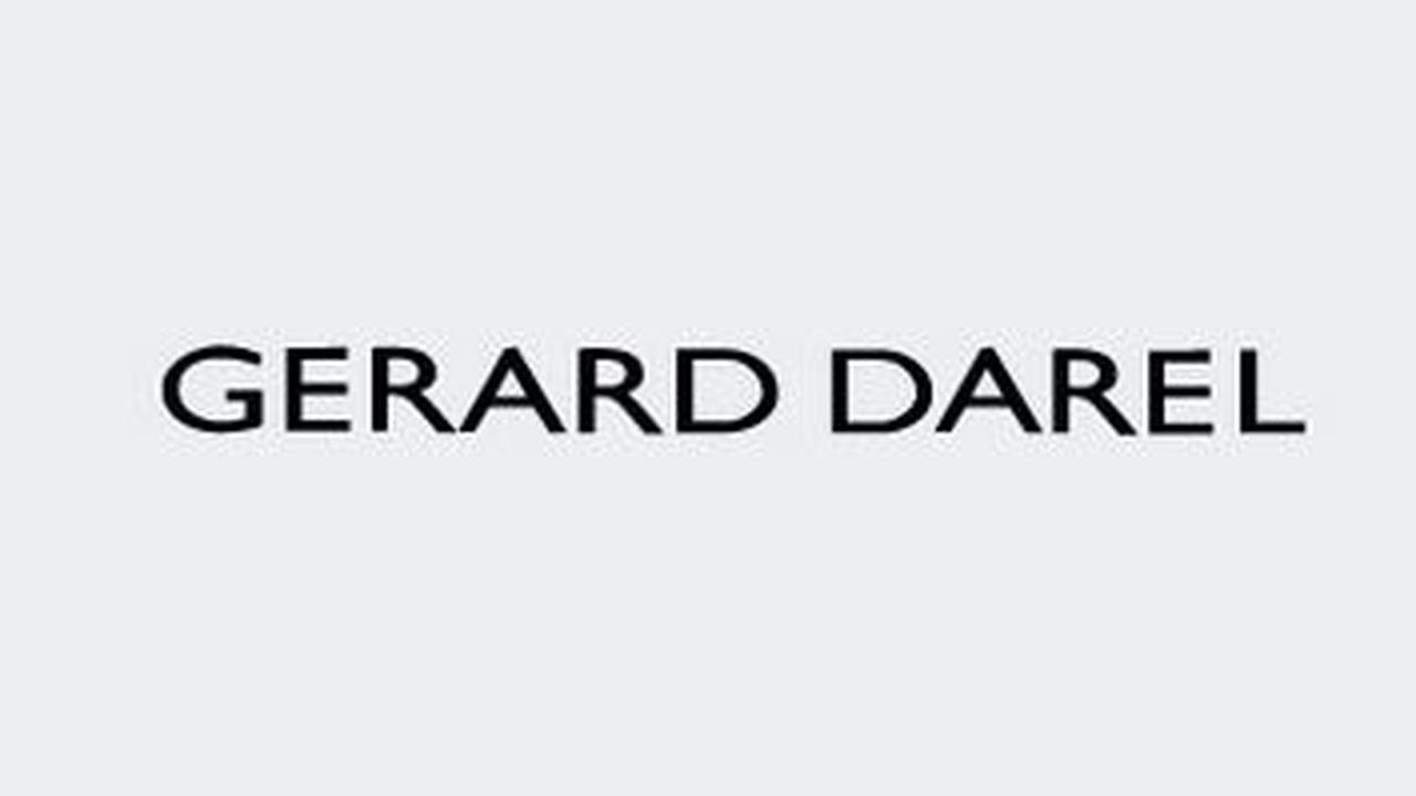 21806_1409215668_gerard-darel.JPG