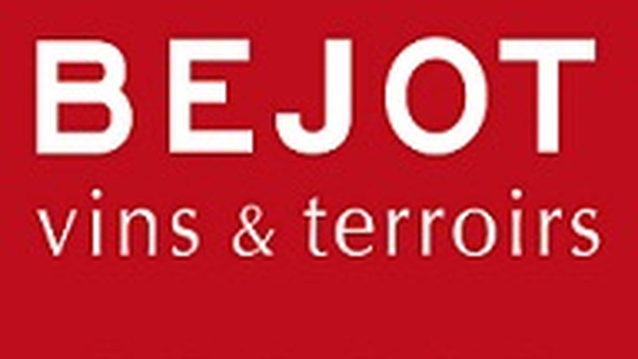21949_1409746890_bejot-vins-terroirs-logo-bejot-carre-grande-taille.jpg