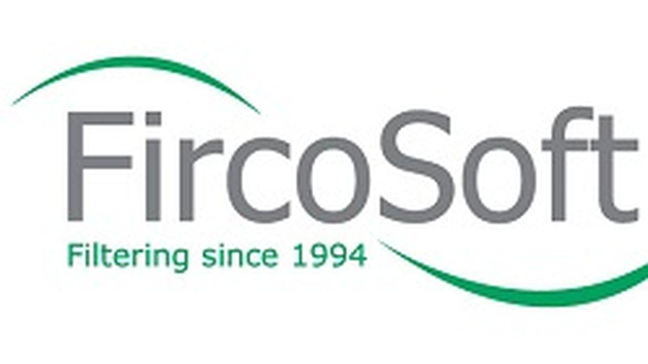 21968_1409829325_fircosoft-logo-280.jpg