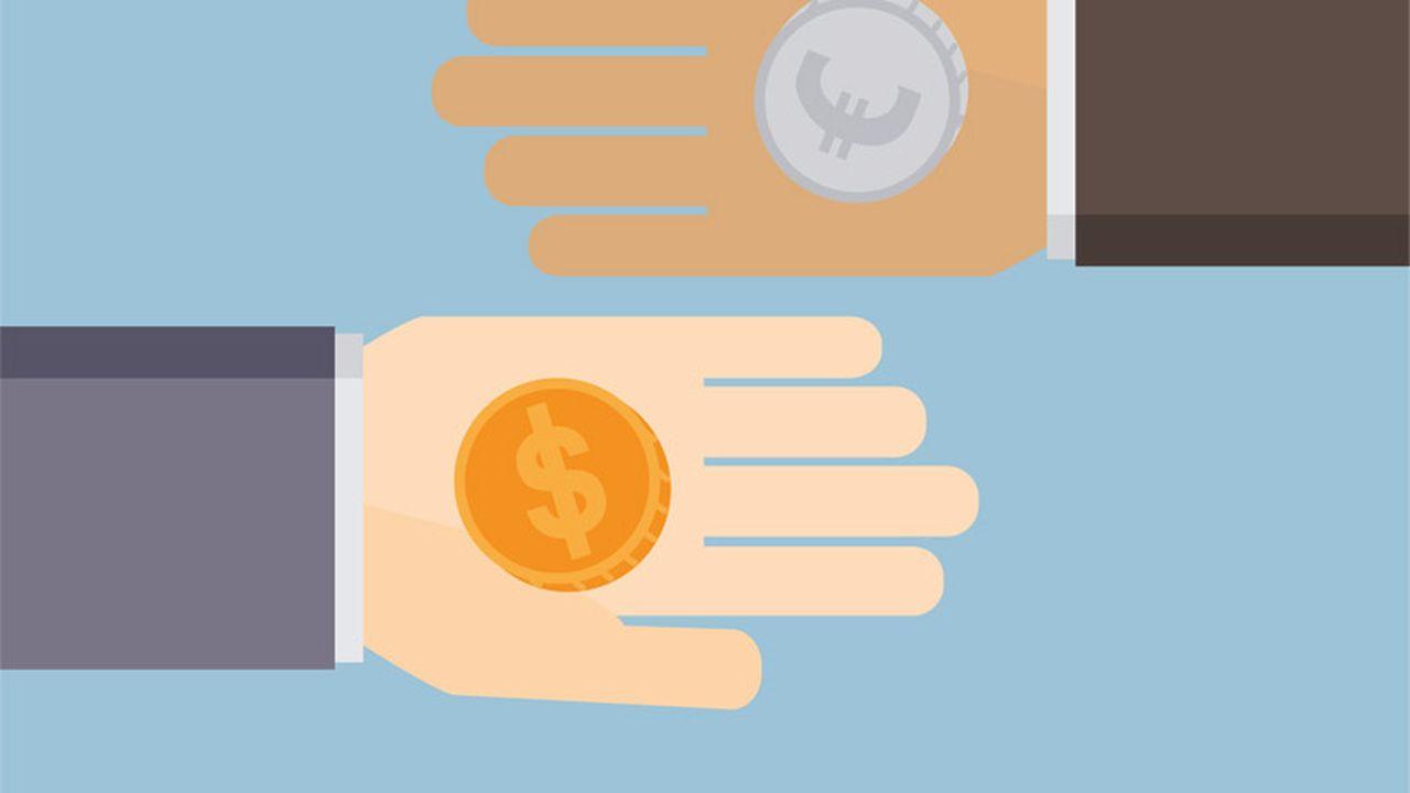 Fonds de dette/CLO : le déploiement s'accélère