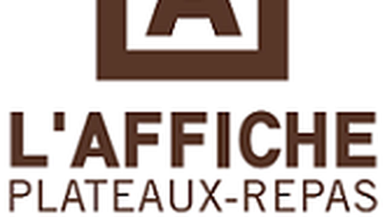 22080_1410257301_logo-laffiche-e1360058019572.png