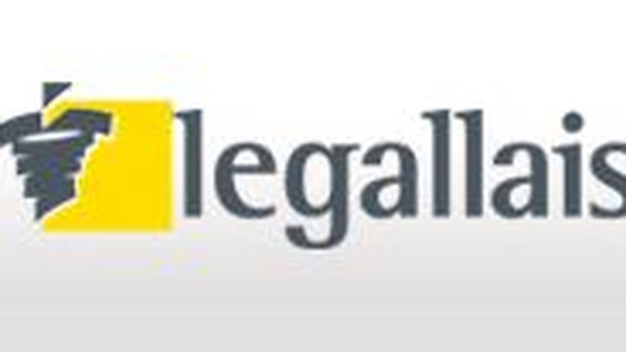 22238_1410871843_legallais.JPG