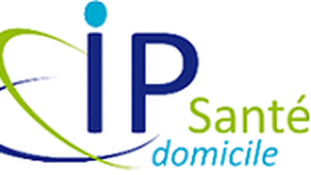 22675_1412584814_logo-ip.png