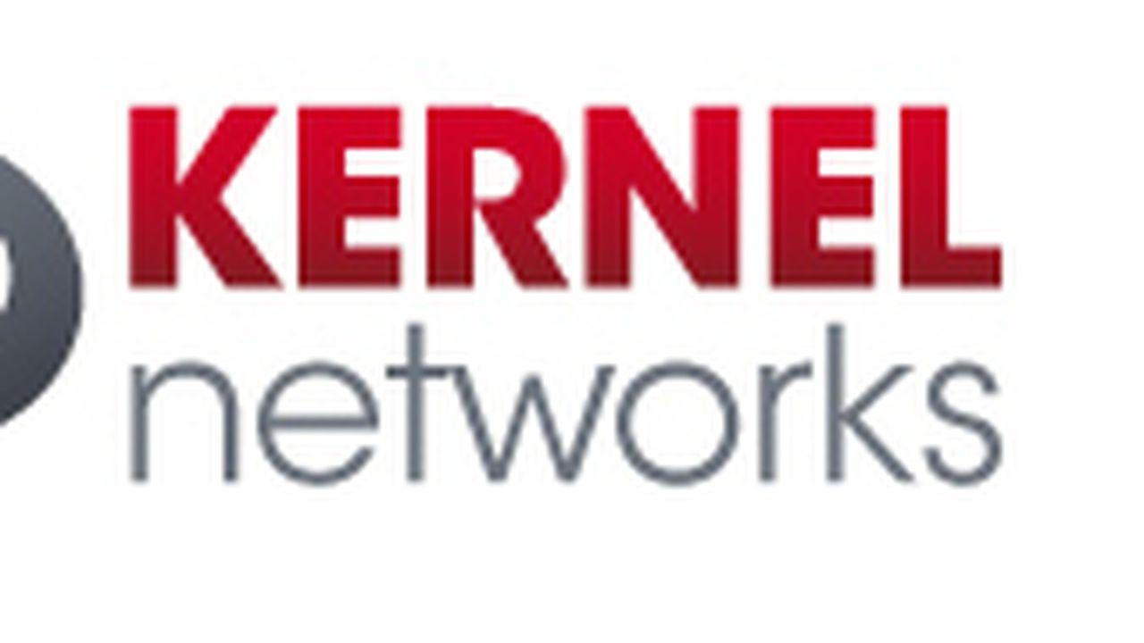 22682_1412598687_logo-kernel-networks.jpg
