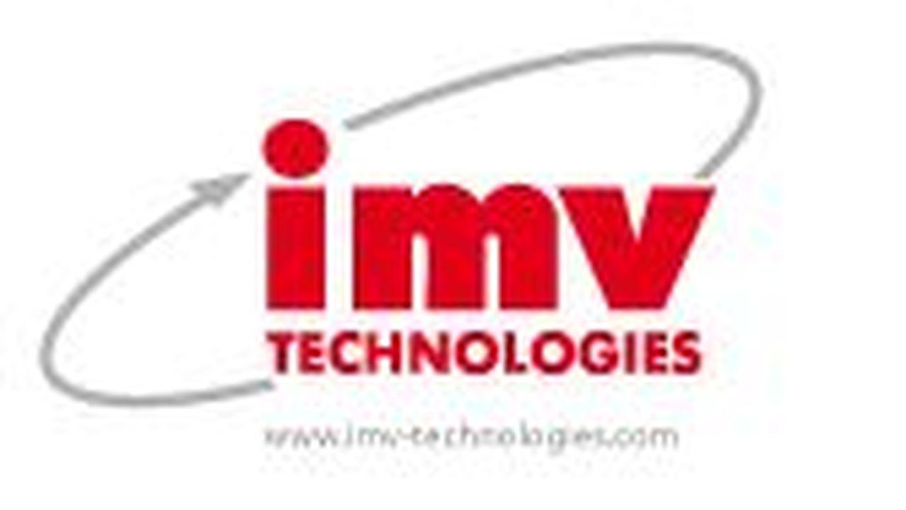 22672_1412581286_imv-technologies.JPG