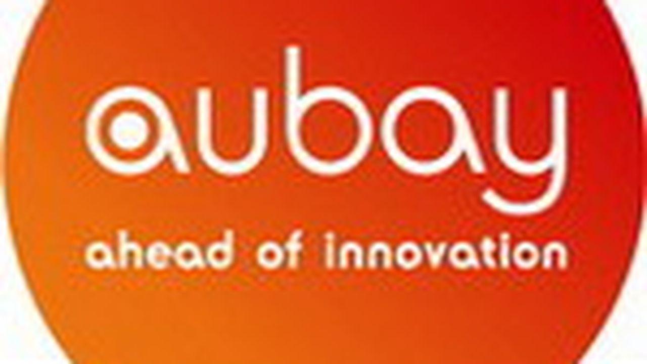 22684_1412599982_logo-aubay.jpg