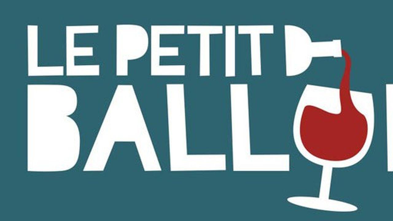22700_1412679937_le-petit-ballon-logo.jpg