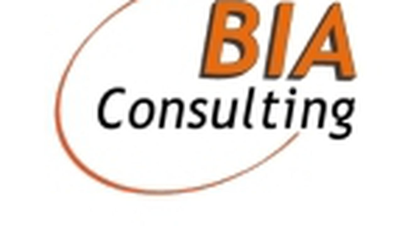 22754_1412852586_bia-consulting-b-1406205175.jpg