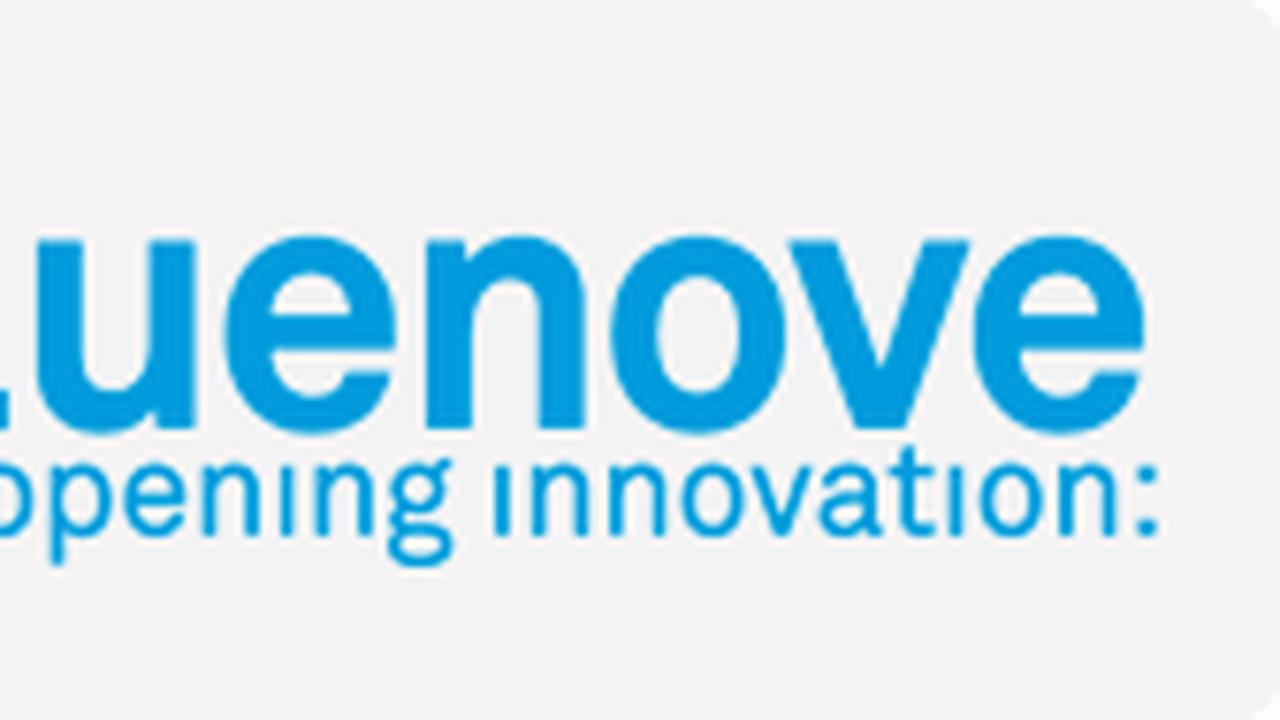 22874_1413365504_bluenove-logo-0.png