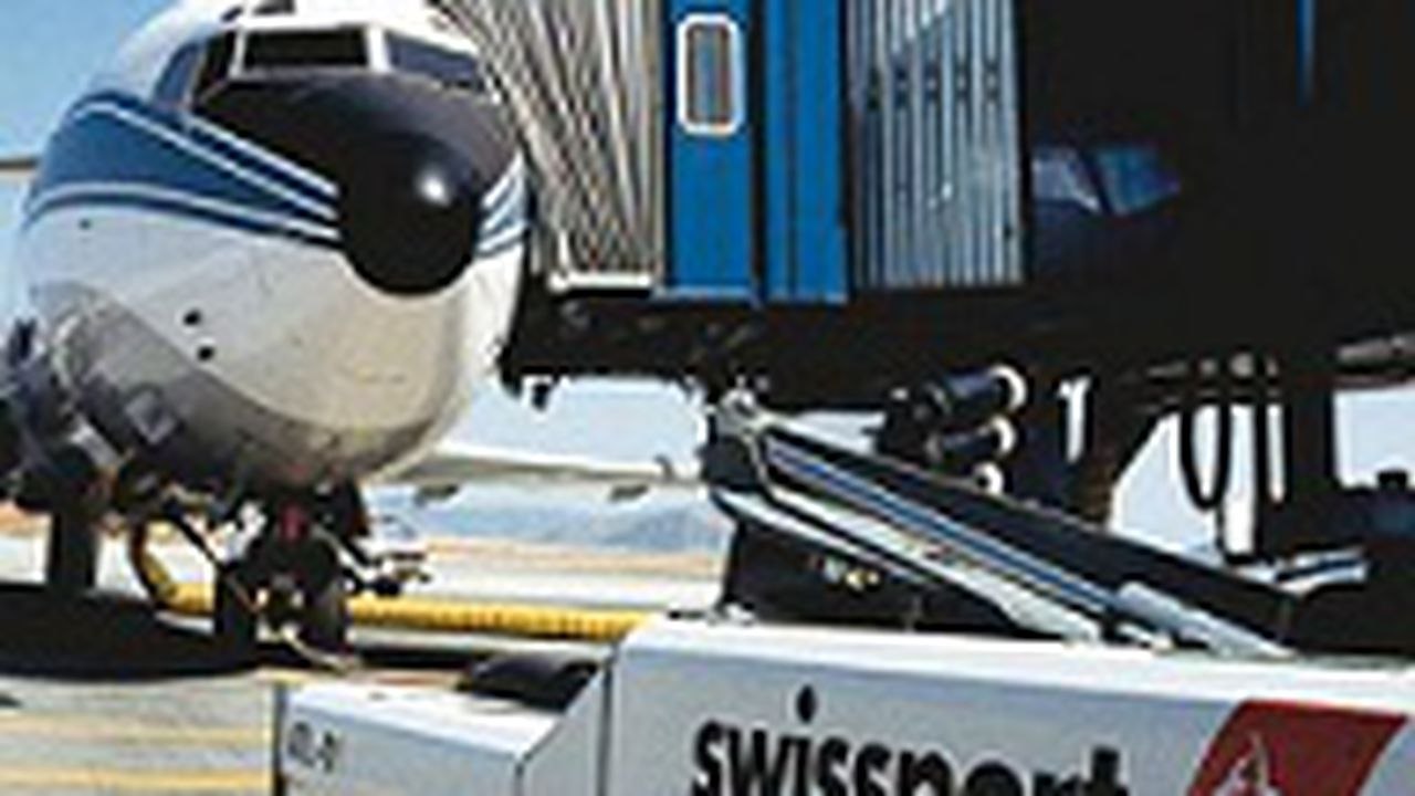 22887_1413449710_47454swissport-2789-2013-05-15-47454-png.jpg