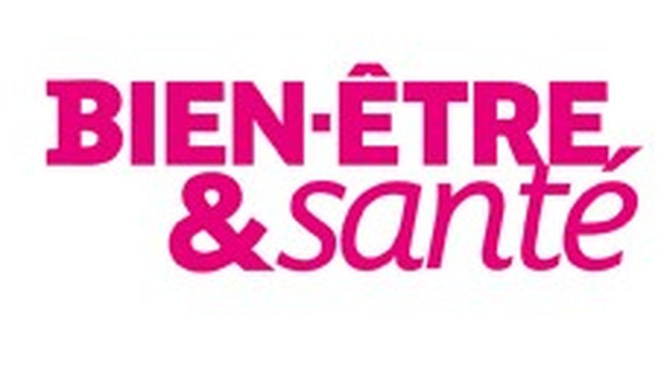 22888_1413450382_logo-bes1-0.jpg